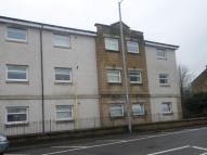 2 bed Flat in Margaret Court...