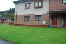 2 bedroom Flat to rent in Dormanside Road...