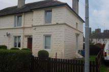 2 bed Flat in 108 Arisaig Drive...