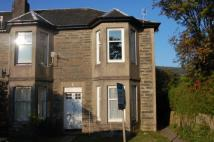 Apartment to rent in Park Road, Kirn, Dunoon...
