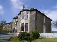2 bed Apartment to rent in William Street,  Dunoon...