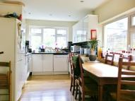 4 bed Terraced home in Bernard Road, BN2