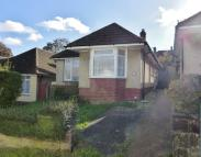 2 bed Detached home to rent in Oakdene Crescent...