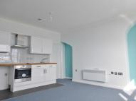 1 bed Flat to rent in SOUTH STREET, Sussex, BN1