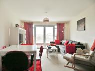 Apartment to rent in GRAND PARADE, Sussex, BN2
