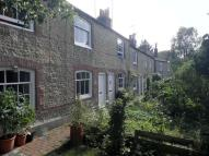 2 bedroom Cottage in THE SQUARE, Patcham, BN1