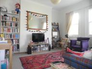 1 bed Flat to rent in BUCKINGHAM ROAD, Sussex...