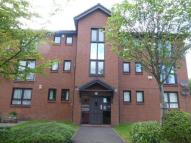 2 bed Flat in Sutcliffe Court  Glasgow...