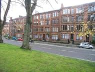 2 bed Flat to rent in Hyndland Road, Glasgow...