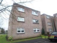 2 bedroom Flat to rent in Lanton Road, Newlands...