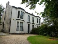 3 bed semi detached house in 30 Banavie Road...