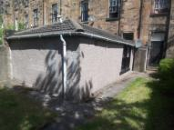 Flat to rent in 43 Ruskin Lane,  Glasgow...