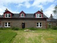 3 bed Farm House to rent in Little Drumquharn Farm ...