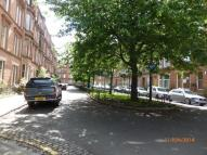 2 bed Flat to rent in Dunearn Street no 9 flat...