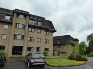 St Germains Flat to rent