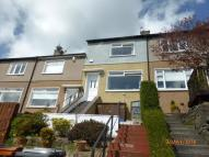 2 bedroom Terraced house to rent in 48 spey road bearsden...