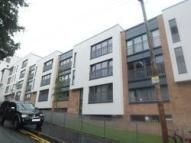 2 bedroom Flat to rent in Great Dovehill, Glasgow...