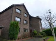2 bed Flat to rent in Viewpark, Milngavie, G62