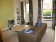 2 bed Flat in langside road, Glasgow...