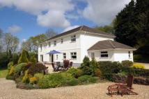 Detached home in Plas Y Coed, Whitland...