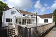 7 bed Detached property for sale in Broadoaks, Swallow Tree...