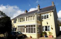 Froyle Detached property for sale