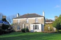 12 bedroom Detached home for sale in Robeston House...