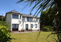 Detached property for sale in Sunrise House...