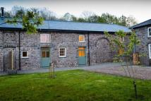 The Byre (Barn 5) new property for sale