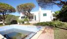 Villa in Quarteira, Algarve