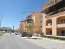 2 bed Apartment for sale in Vilamoura, Algarve