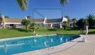 2 bedroom semi detached home for sale in Vilamoura, Algarve