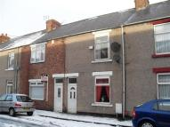 3 bedroom Terraced house in Albert Street