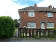 2 bedroom End of Terrace house to rent in Wetherburn Avenue, Murton