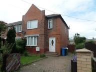 Terraced house to rent in Byron Terrace, Durham