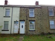2 bedroom Terraced property to rent in Jane Street, Stanley