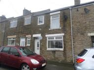 3 bedroom Terraced property in Front Street...