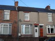 3 bed Terraced home to rent in Feversham Terrace...
