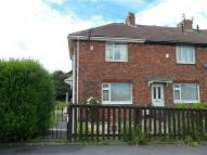 2 bed End of Terrace property in Wetherburn Avenue, Murton