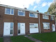 3 bed Terraced home to rent in Medwyn Close...