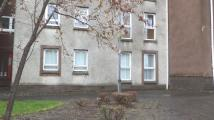 2 bedroom Ground Flat to rent in Kirkton, Erskine, PA8