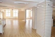 property for sale in High Road, Wembley