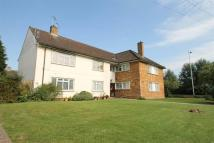 Flat for sale in Queens Walk, Ruislip...