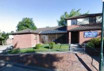 property for sale in St Anns Well Road, Nottingham