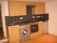Ground Flat to rent in Cossham Street...