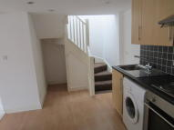 property to rent in Cossham Street...