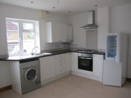 Ground Flat to rent in Vera Road, Fishponds...