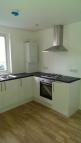 Caerphilly Road Flat to rent