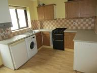 2 bed Terraced home in CAMPION CLOSE, Thornbury...