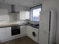 1 bedroom Apartment in Vera Road, Bristol, BS16